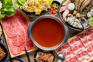 【彰化·員林】竺本日式鍋物 在地23年老店全新裝潢,每日親熬濃郁高湯、料好美味,一定要品嘗的好味道!